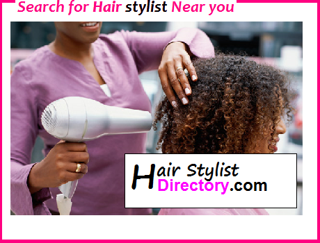 Natural Hair Stylist Delaware
